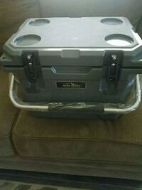 Yeti style cooler by Peak Series Auburndale, 33823