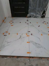 Tile renovations Toronto