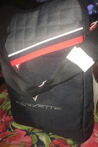 Tote bag and or laptop or tablet bag Worcester, 01602