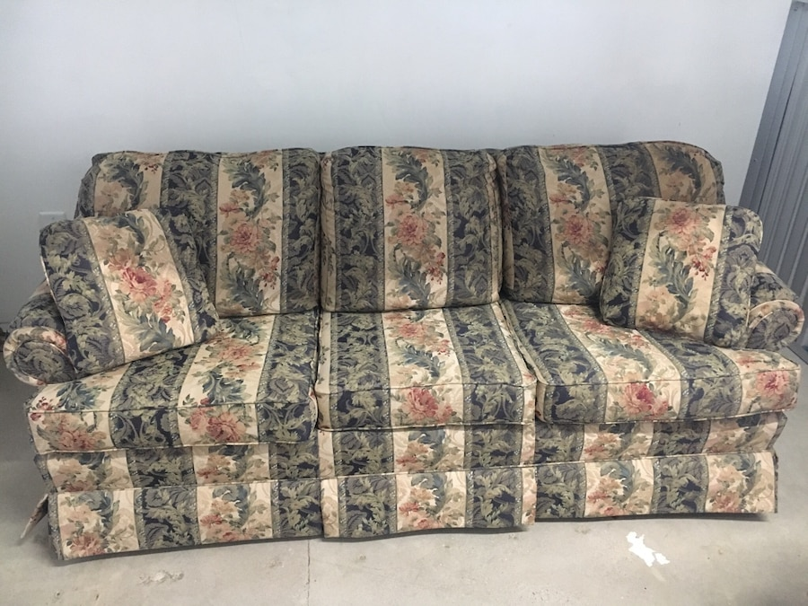 Bryant Sofa U0026 Loveseat