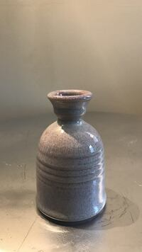 Small vase for sale  Washington