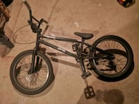 Norco 2015 in great condition Edmonton, T6A 3P2
