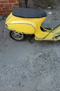 Scooter for parts only Commerce, 90023