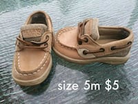 Sperry toddler shoes Summerdale, 36580