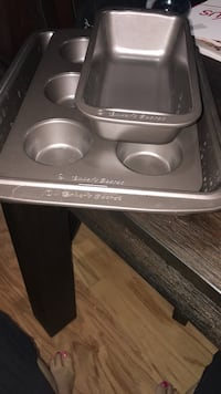 3 piece baking set Germantown, 20876