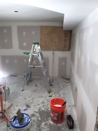 remodeling paint wood floors Fairfax Station