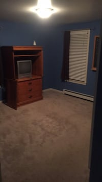 ROOM For rent 1BR 1BA Wells, 04090