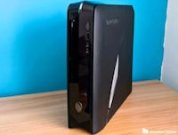Alienware X51 Rockville, 20851