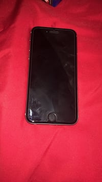 space gray iPhone 6 with case Baton Rouge, 70816