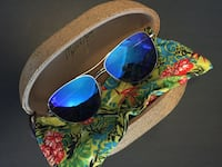 Baby Beach Maui Jim sunglasses Chicago, 60660