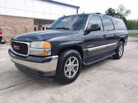 2005 GMC Yukon XL 1500 for sale