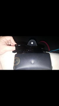 New Ray Bans  Fortson, 31808