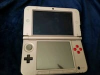 3ds xl limited edition  Farmers Branch, 75234