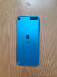 Apple Ipod touch 16GB - fully functional  Innisfil, L9S 1Z6