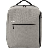 Brand new waterproof backpack fits up to 17 inch laptops Nashville, 37115