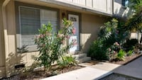 APT For Rent 3BR 2.5BA Livermore