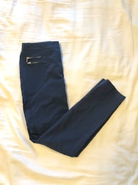 Work pants from H&M  Toronto, M5H 1W7