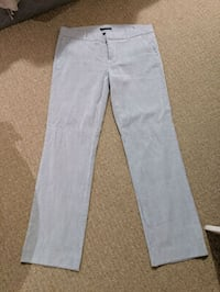 BRAND NEW WT Tommy Hilfiger pants  Calgary, T1Y 6T5