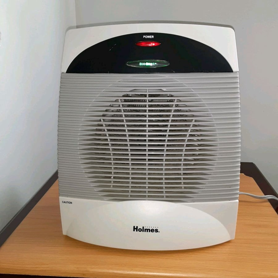 Holmes Space Heater