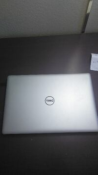 Inspiron 15 5000 series touch Murrieta