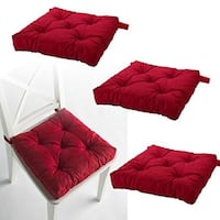 New Chair Cushions (4) Falls Church, 22041