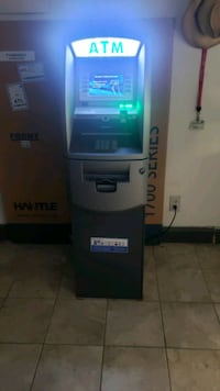 FREE ATM FOR BUSINESS OWNERS Decatur