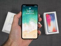 IPhone X 64gb Paris, 75011
