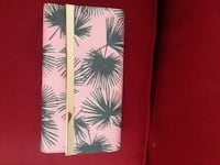 Palm Tree Wallet  Shreveport, 71104