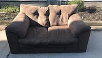 Loveseat Charleston, 29492