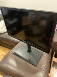 "Samsung Display 24"" Toronto, M6J 1G4"