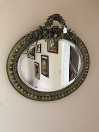 Decorative mirror Bethesda, 20814