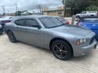 2007 Dodge Charger Fort Myers