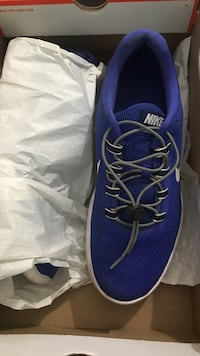 Nike Lunarconverge size 9.5 Clearwater, 33764