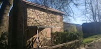 1800s Stone HOUSE For Sale 1BR 1BA Trevorton
