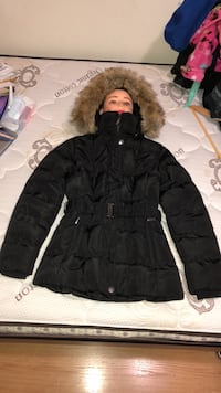 Winter Jacket Small Size Toronto, M3J