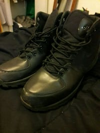 Nike ACG boots Portsmouth, 23701