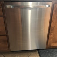 GE DISHWASHER Ames, 50014