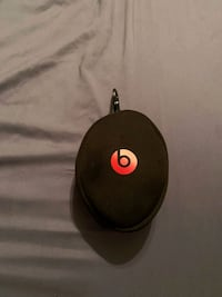 Beats Solo 2- Wired