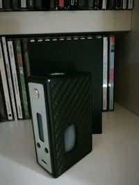 Box BF sva clone con DNA 75 originale  Marino, 00040