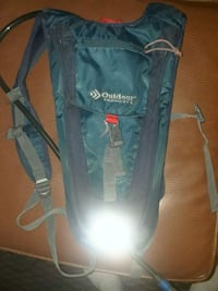 Outdoor Products Hydration Pack Edmond, 73034