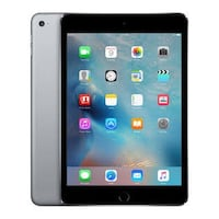 Apple IPad Mini 1 East Orange, 07017