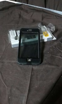Used 6,6 plus otter box Mansfield, 44906