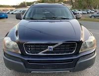 2005 - Volvo - XC90 - Chesapeake