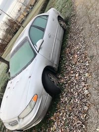 Buick - Regal - 2003 Youngstown