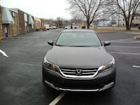 Honda - Accord - 2014 Takoma Park, 20901