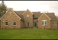 HOUSE For Sale 4+BR 3BA Orion charter Township