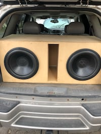 Some DC's level 4 15 in a box and a Orion 2500.1 obo Washington, 20024