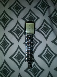 Guess Watch Coral Springs, 33065