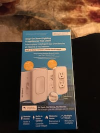Switchmate Starter Kit Mississauga