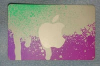 ITUNES GIFT CARD OVER $200 Belleview, 34420